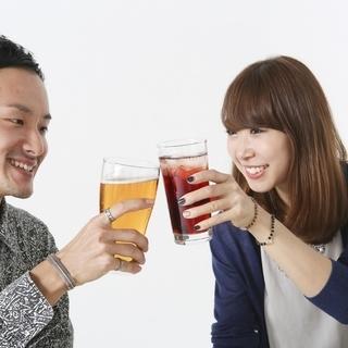 【東京近辺】既婚者同士の飲み会・交流会 @銀座