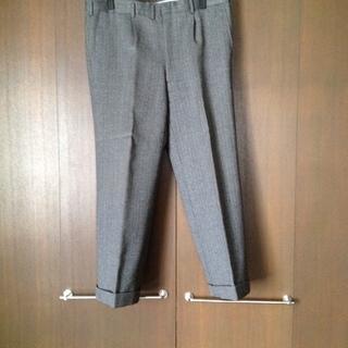 ツイード アンサンブル スーツ − 北海道