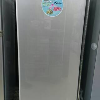 2017年 Abitelax 107L 冷凍庫 ACF-112FE 新品