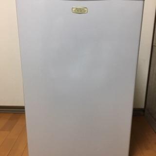 冷凍庫 Abitelax AFC-110