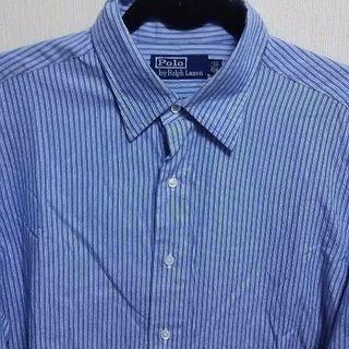 POLO RALPH LAUREN(ラルフローレン) ワイシャツ
