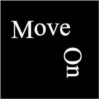 Bar MoveOn ドリンク代20%Off❗️