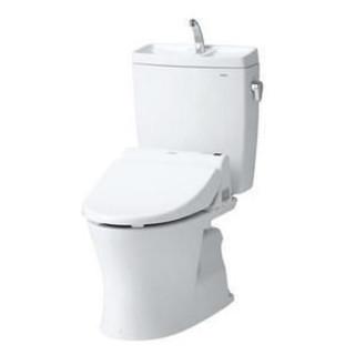 T0T0節水型トイレ工事費込【宮崎県】【鹿児島県】【熊本県】