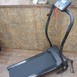 電動ウォーカー ウォーキングマシン HSM-T01 中古品