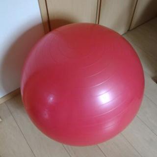 バランスボール60cm 特大