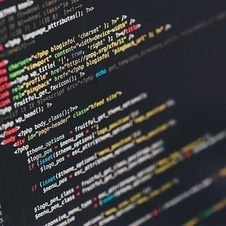 プログラミングの勉強仲間、募集!(iOSアプリ・ゲーム・機械学習・...