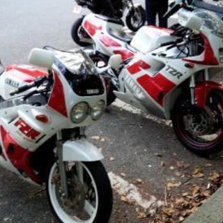 動かなくなったバイクの出張修理致します!