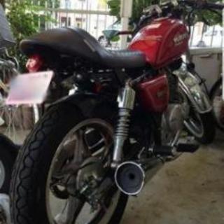 バイクを熊本県熊本市まで安く運んでくれるかたいませんか?