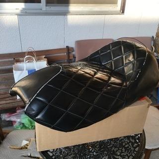 マジェスティ シート 3連5連メーター張り替えベース SG03J