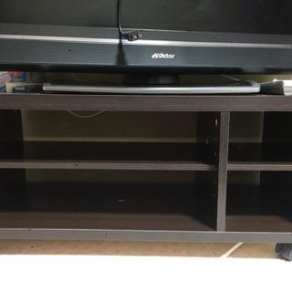 棚、テレビ棚