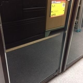 ラック 直接引引取 高く買取るゾウ八幡東店