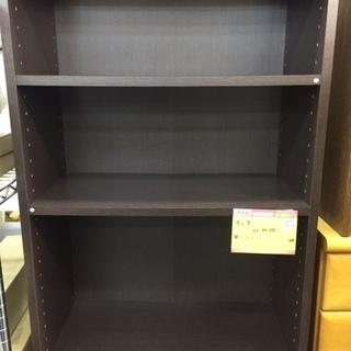 6段ラック 直接引取 高く買取るゾウ八幡東店