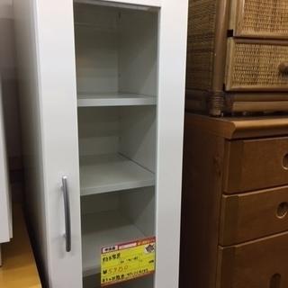 すきま家具 直接引取 高く買取るゾウ八幡東店