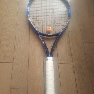 ウィルソンテニスラケット