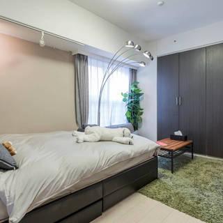 ワンルーム家具一式4万円 超お買い得‼!