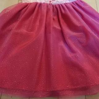 ドレス - 子供用品