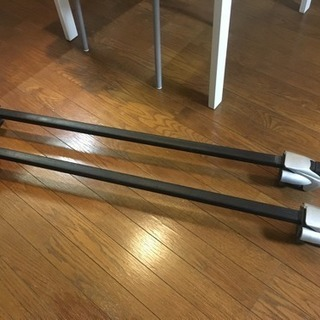 RV-INNO キャリアーセット 型番:IN-SR