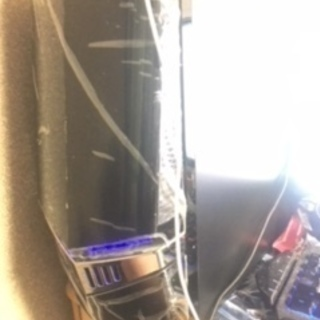 ハイエンドゲーミングPC G-tune i7-4790K/16GB...