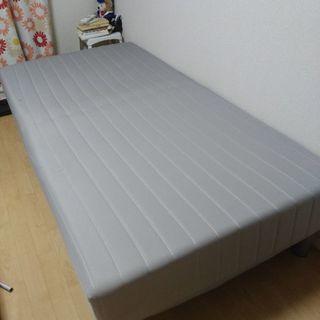 シングルベッド single size Bed