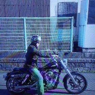新松戸バイク仲間
