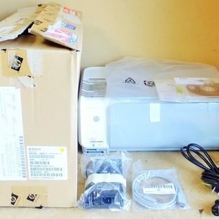 hp ヒューレットパッカード Photosmart C3175 A...