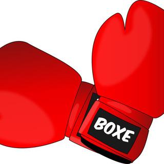 水戸でボクシング習いませんか?