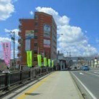 札幌市東区)一般事務スタッフ募集【障害者施設】