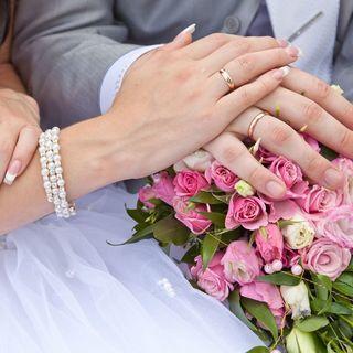 本気で結婚(婚活)を考える方の相談会