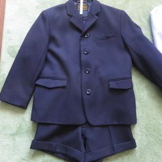 男の子 スーツ 120センチ  New Royal