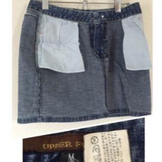 ミニスカート - 服/ファッション