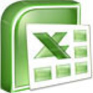 一般事務で十分通用するエクセルスキルが身に付くパソコン教室