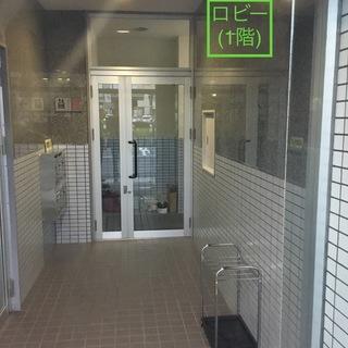 学習塾に最適な午後5時から使えるレンタルスペース