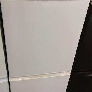 【期間限定30%OFF・全国送料無料・半年保証】冷蔵庫 2015年...