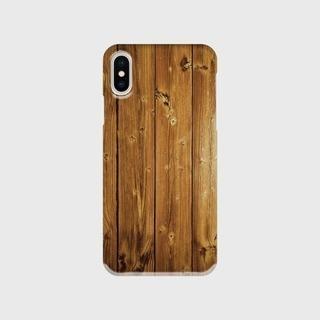 木目iPhone&スマホアクセサリー/T-wood Shop (...