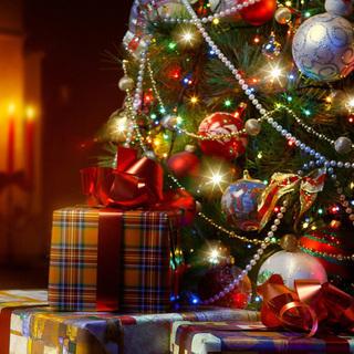 12/22(金)豪華景品付J's大クリスマスパーティ開催です♪【1...
