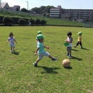 3月4日(月)チャイトレ - スポーツ