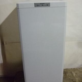 MITSUBISHI 三菱 冷凍庫 ストッカー