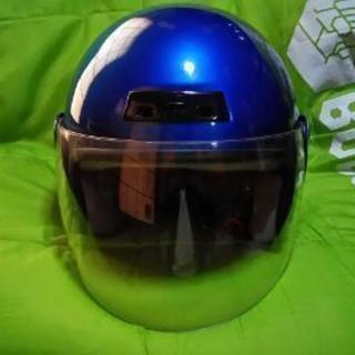 ブルーヘルメット