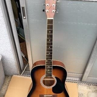 💕「値下げしました」アコースティックギター フォークギター HON...