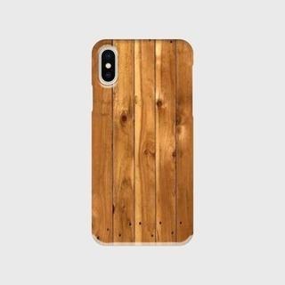 木目調iPhone&スマホアクセサリー/T-wood Shop  ...