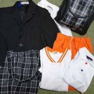 東京都東大和市 大和富士幼稚園制服