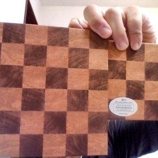 【今なら半額】クラブハリエの箱2つと包紙の3点セット 高級感の演...