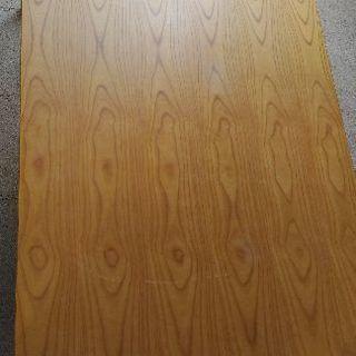 天童木工 座卓 ローテーブル
