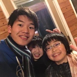 【家庭教師】楽しく成績アップしまし...