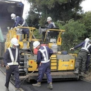 建設土木現場 測量スタッフの募集★