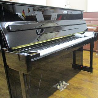 ベヒシュタインB 116 Accent 中古アップライトピアノ な...