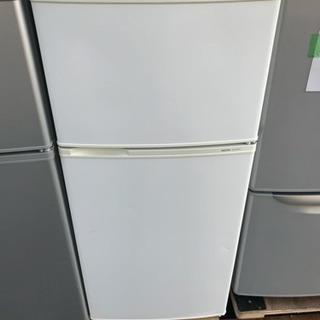 2012年製  SANYO冷蔵庫