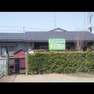 成田市の整体院