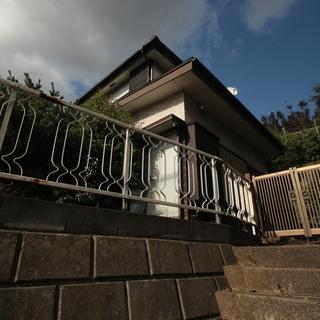 ◆1690万円の戸建◆