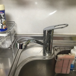 相楽郡精華町 【水道トラブル】 トイレ・キッチン・お風呂・洗面所...